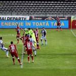 FC ARGES-DINAMO BUCURESTI (23)