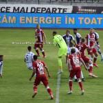 FC ARGES-DINAMO BUCURESTI (24)