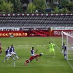 FC ARGES-DINAMO BUCURESTI (25)