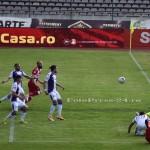 FC ARGES-DINAMO BUCURESTI (28)
