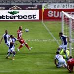 FC ARGES-DINAMO BUCURESTI (30)