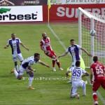 FC ARGES-DINAMO BUCURESTI (32)