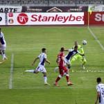 FC ARGES-DINAMO BUCURESTI (33)