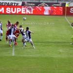 FC ARGES-DINAMO BUCURESTI (36)