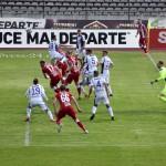 FC ARGES-DINAMO BUCURESTI (39)