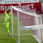 FC ARGES-DINAMO BUCURESTI (44)