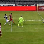 FC ARGES-DINAMO BUCURESTI (45)
