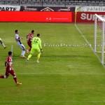 FC ARGES-DINAMO BUCURESTI (46)