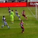 FC ARGES-DINAMO BUCURESTI (47)