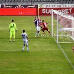 FC ARGES-DINAMO BUCURESTI (48)