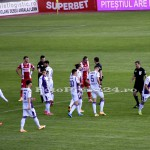 FC ARGES-DINAMO BUCURESTI (5)