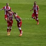 FC ARGES-DINAMO BUCURESTI (53)