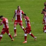FC ARGES-DINAMO BUCURESTI (54)
