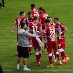 FC ARGES-DINAMO BUCURESTI (59)