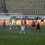 FC ARGES-DINAMO BUCURESTI (69)