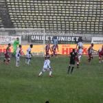 FC ARGES-DINAMO BUCURESTI (70)