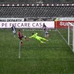 FC ARGES-DINAMO BUCURESTI (73)