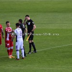 FC ARGES-DINAMO BUCURESTI (8)