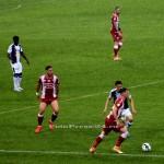 FC ARGES-DINAMO BUCURESTI (81)