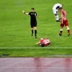 FC ARGES-DINAMO BUCURESTI (84)