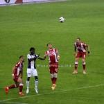 FC ARGES-DINAMO BUCURESTI (87)