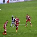 FC ARGES-DINAMO BUCURESTI (88)