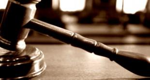 control-judiciar-pentru-60-de-zile1
