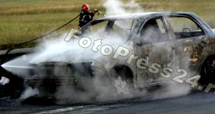 incendiu-auto-A1