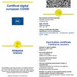 Certificatul digital al Uniunii Europene privind COVID (3)