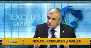 Deputatul Adrian Miuțescu (2)