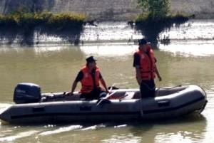 Femeie-găsit-fără-suflare-în-Barajul-Golești