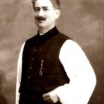 Ion Mihalache - Topoloveni (3)