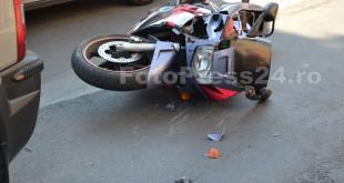 accident-moto-fotopress24