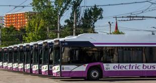 autobuze-electrice-pitesti-culori-fc-arges