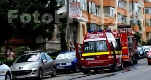 incendiu-apartament-fotopress24