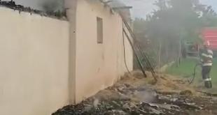 incendiu casa albota (3)