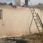 incendiu casa albota (4)