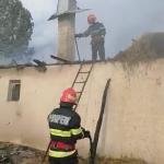 incendiu casa albota (6)
