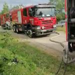 incendiu casa albota (7)