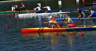 kaiac-canoe-FotoPress24