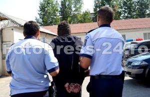 retinut-de-politie-fotopress-24ro-5