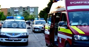 Amendată pentru apel abuziv la 112-foto-Mihai-Neacsu-fotopress24.ro_