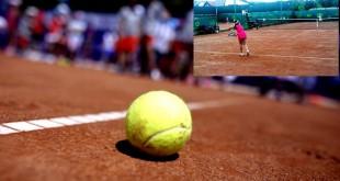 tenis-de-calitate