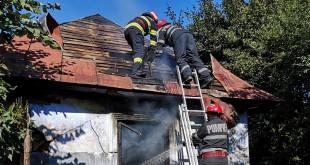 A dat foc casei (1)