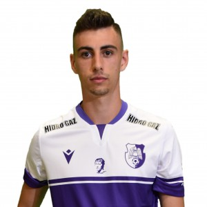 Alexandru Crivac