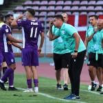 Dinamo - FC Argeș 0-2(0-1) (12)