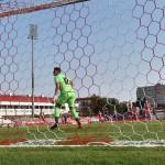 Dinamo - FC Argeș 0-2(0-1) (13)