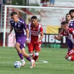 Dinamo - FC Argeș 0-2(0-1) (16)