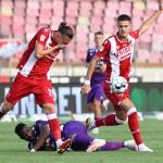 Dinamo - FC Argeș 0-2(0-1) (19)