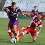 Dinamo - FC Argeș 0-2(0-1) (21)